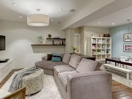 basement remodeling chicago. Wonderful Chicago Chicago Basement Remodeling Renovation Ideas  Inside N