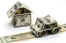 Lakásfelújítás: értéknövelés és modernizálás