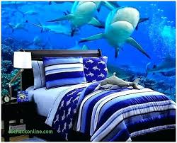 Shark Decor For Bedroom Shark Bedroom Shark Bedroom Shark Bedrooms Shark  Murals Shark Decor Shark Bedroom