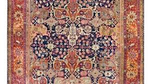 full size of red tan and black area rugs outdoor target rug terrific the best brown