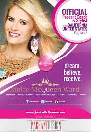 pageant ad page template 183 best beauty images on pinterest indonesia africa and social media