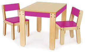 Kids Chair And Table Sets Best With Picture Of Painting In Gallery