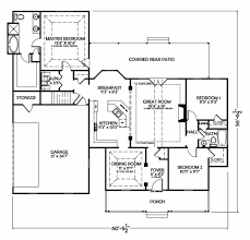floor plan of a house with dimensions. House Plan Dimensions Simple Floor Plans With 2 Levels . Small Apartment Of A P