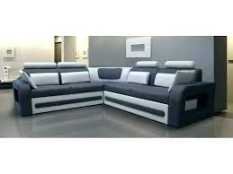 sleeper couches for sleeper couch sleeping couches for in pretoria