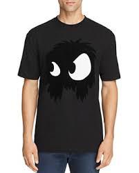<b>Men's Designer T</b>-<b>Shirts</b> & Graphic Tees - Bloomingdale's