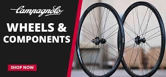 bike parts from probikekit new zealand