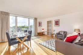 1 Bedroom Flat To Rent   Angel Southside, 1 Owen Street, London