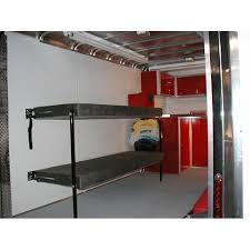 rv couch bunk bed. Interesting Couch Folding Bunk Beds In Trailer In Rv Couch Bed