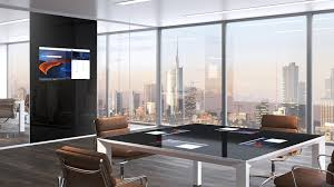 office glass door designs design decorating 724193. Company Office Design. Smart Office: Technology Trends, Like The Development Of Wearables And Glass Door Designs Design Decorating 724193 F