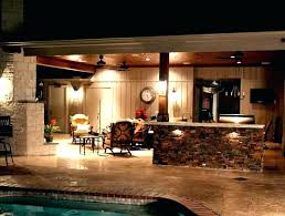 Patio cover lighting ideas Ceiling Outdoor Patio Cover Ideas Patio Cover Lighting Outdoor Patio Cover Ideas Outdoor Living Space Outdoor Patio Pocasikyprinfo Outdoor Patio Cover Ideas Pocasikyprinfo
