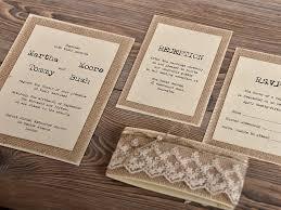 Free Downloadable Wedding Invitation Templates Delectable 48 Rustic Wedding Invitation Design Templates PSD AI Free