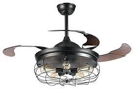 edison bulb chandelier parrot uncle industrial ceiling fans with lights vintage bulb chandelier fan with edison edison bulb chandelier