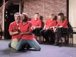 Dream Catcher Theatre Dreamcatcher Repertory Theatre Celebrates St Paddy's Day With 81