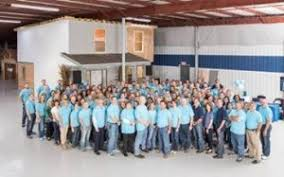 American modern insurance group is the one of the leading companies in its field. American Modern Unveils Employee Constructed Home For Claims Training Education