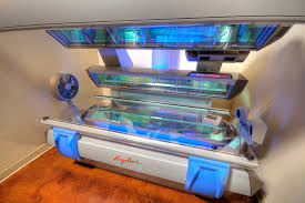Canopy Tanning Bed Idea : Sourcelysis - Are You Considering ...