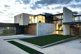 famous modern architecture house. Plain Architecture Modern House Buildings Nice Houses How To Build A  Stone Cottage Famous With Famous Modern Architecture House