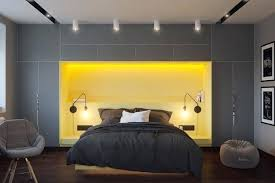 bedrooms yellow and grey decor black bedroom in extraordinary gray white ideas for your h bedroom ideas with purple pink yellow