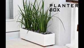stand planters trays bunnings rectangular liners extra winning tall fiberglass for box outdoor bamboo black metal