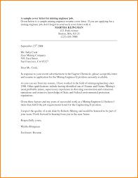 11 Curriculum Vitae Cover Letter Template Hvac Resumed