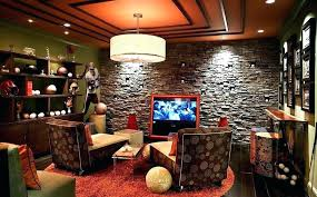office man cave ideas. Man Cave Ideas Small Room Office Furniture R