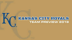 Kansas City Royals 2019 Season Preview Fantasy Analysis