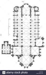 Canterbury Cathedral Floor Plan Canterburycathedralmapjpg 700 Cathedral Floor Plans