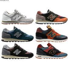 new balance running shoes for men 2017. 2017 most popular men\\\u0027s athletic shoes new balance m575 sp end snb snr running for men 6
