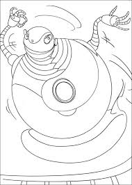 federation peche     Best Free Coloring Pages as well federation peche     Best Free Coloring Pages besides federation peche     Best Free Coloring Pages together with federation peche     Best Free Coloring Pages as well federation peche     Best Free Coloring Pages also federation peche     Best Free Coloring Pages also federation peche     Best Free Coloring Pages together with federation peche     Best Free Coloring Pages in addition  on list of top best art gallery near me tattoo coloring pages for adults flash 0 fwr resp fmts 3