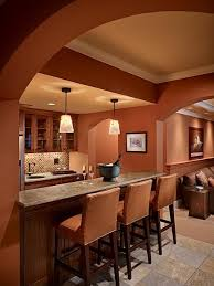 kitchen colors with brown cabinets. no windows: a windowless kitchen will need to rely on artificial light. the best have combination of task lighting, overhead light and colors with brown cabinets
