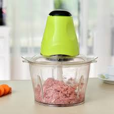 Small Kitchen Appliances Online Buy Wholesale Small Kitchen Appliances From China Small