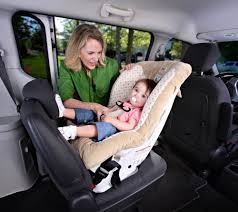 britax roundabout 50 convertible car seat review autosavant