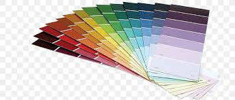 Sherwin Williams Color Chart Paint Color Chart Sherwin Williams Png 750x352px Paint