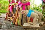 tantra templet københavn white elephant århus