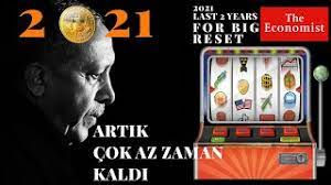 Unlike traditional currencies such as dollars, bitcoins are issued and managed without any central authority. Yeni Kapak The Economist 2021 Tum Sifreleri Ve Gercekleri Kapak Kapagi Sifre Biden Btc Cover Youtube