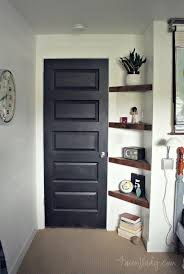 Wall Decorating Best 25 Apartment Wall Decorating Ideas On Pinterest Simple