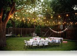 garden party ideas. Simple Yet Rtic Adult Y Derations For Engagement Fikee Newest Garden Party Decoration Ideas O