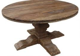 round tables for sale. Round Dining Tables For Sale Beautiful 60 Table Rounddiningtabless