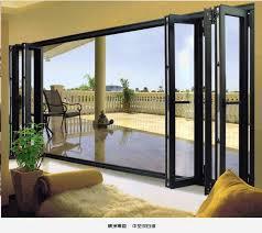 innovative glass sliding patio doors glass sliding patio doors
