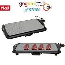 Bếp nướng điện Delites BNNLS36 GOGOM-36 - Lò vi sóng