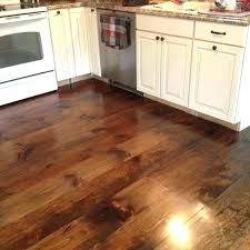 bathroom flooring kitchen vinyl floor tiles self adhesive laminate menards plank installation fl