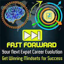 expat executive online trainings online coaching programs get fast forward next expat career evolution 14