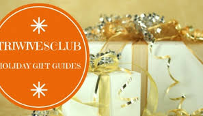 what s included in a triathlete holiday gift guide