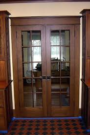 interior french doors interior double french doors i think these would be great in my library