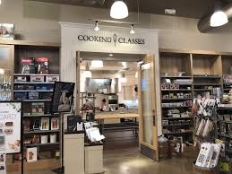 Sur La Table Cooking Classes The Full Nester