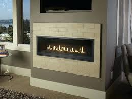 linear gas fireplace linear gas fireplace napoleon linear gas fireplace cost