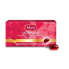 Ubuy Bahrain Online Shopping For myra ferguson in Affordable Prices.
