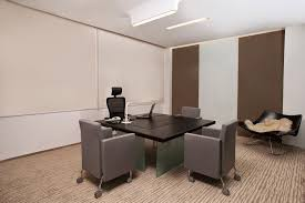 buy home office furniture give. buy home office furniture give those on a restricted budget may metal cabinet that r