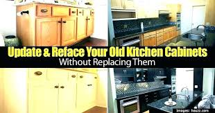 kitchen kitchen cabinet door replacements s cupboard replacement cost resurfacing perth