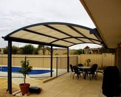 inexpensive covered patio ideas. Patio Cover Designs Unique Picture Inexpensive Covers Ideas Covered