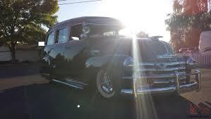 1949 1950 1951 1952 1953 1954 Chevy Chevrolet